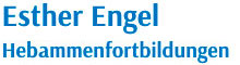 Hebammenfortbildung Esther Engel